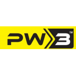 PW Workwear Line