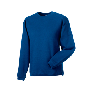 Russel Workwear Sweatshirt